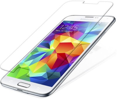 Vardhaman Communications A3 Tempered Glass for Samsung Galaxy A3