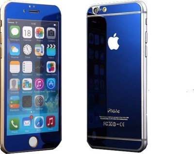 KlassyScreen KS-1138 Tempered Glass for Iphone 4, Iphone 4S, Iphone 4G