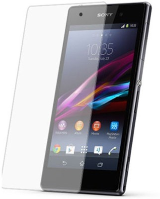 NEVEIL NEV00037 Tempered Glass for Sony Xperia C3