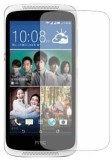 Onsmobs R406 Tempered Glass for HTC Desi...