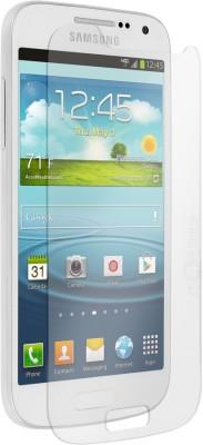Caidea Bright HD-22 Tempered Glass for Samsung galaxy S4 Mini