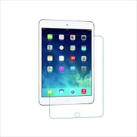 ACM Tempered Glass Guard for Apple Ipad Mini 1/2/3