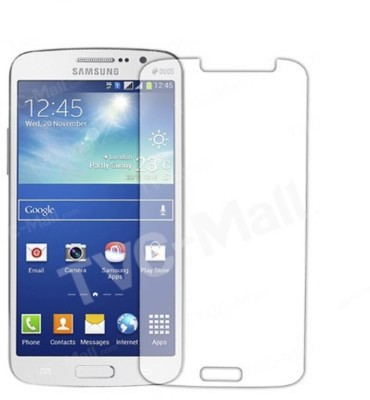 V & B Gallery SM-71026387 Tempered Glass for Samsung Galaxy Grand 2