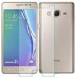 KoldFire TG37 Tempered Glass for Samsung...