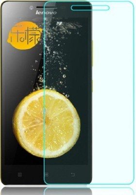 CLASSICO G-102 Tempered Glass for Lenovo Vibe K4 Note