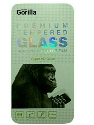 ARCHAIC GORILLA ATG-535 Tempered Glass for MICROMAX CANVAS DOODLE A102