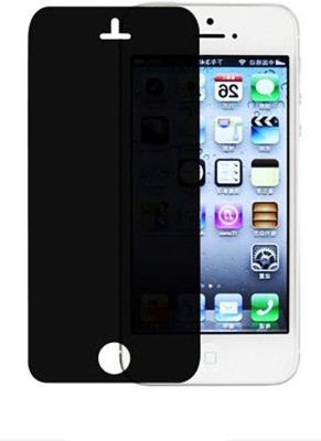 BTL Tempered Glass Guard for Apple iPhone 5/5s