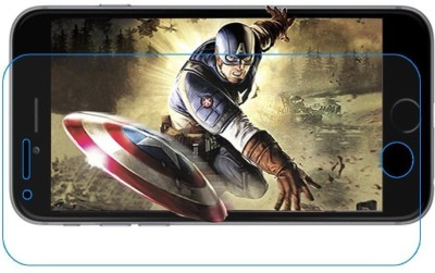 zook Tempered Glass Guard for APPLE I PHONE I6+