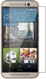 Anivet M-9+ Tempered Glass for HTC One M...