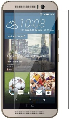 Vardhaman H-TG-D526 Tempered Glass for Htc Desire 526
