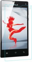 ACM Tempered Glass Guard for Xolo Prime