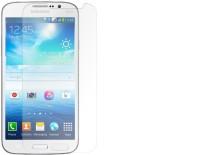"U-Verse Tempered Glass Guard for Samsung Galaxy Mega-5.8"""