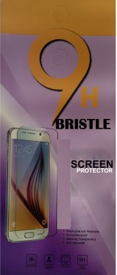 Bristle GreenLand TP454 Tempered Glass for Sony Xperia M5