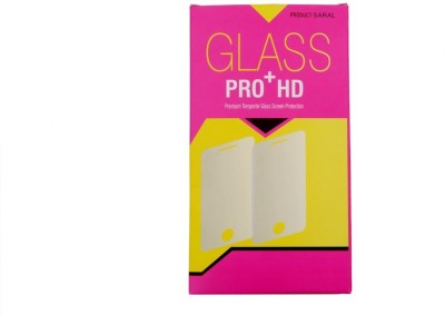 Saral Sc-328 Tempered Glass for Samsung Galaxy Note 3