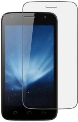Zanky ZYMMXTG-A105 Tempered Glass for Micromax Canvas Entice A105