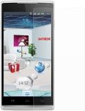 KSTR Q1+ 2000 Tempered Glass for Intex A...