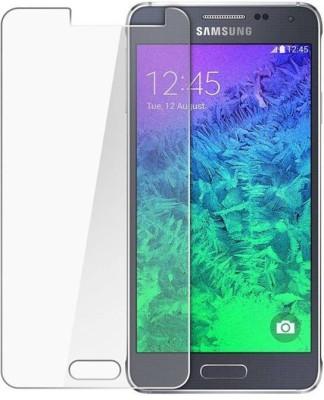 PraIQ MK138 Tempered Glass for Samsung Galaxy A5