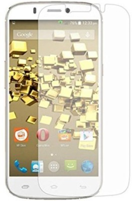 Starling Tempered Glass Guard for Micromax Bolt Q324