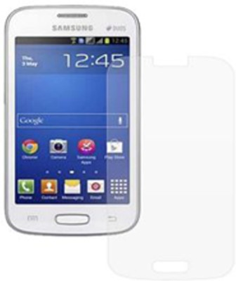 FTS Tempered Glass Guard for Samsung Galaxy Grand Quattro