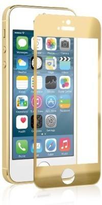 Padmavati 70800 Tempered Glass for Apple iPhone 6 Plus