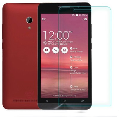 High Fly HF-93 Tempered Glass for Asus Zenfone Selfie