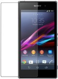 SBBT Tempered Glass Guard for Sony Xperi...