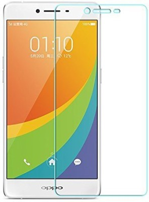 Paracops-Oppo-F1-Tempered-Glass-for-Oppo-F1