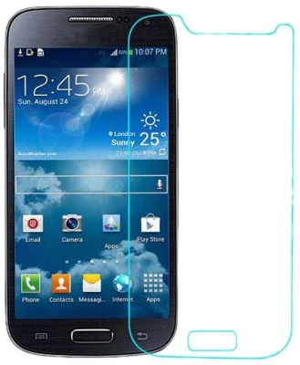 Giftico 102Ultra Thin 0.26mm Explosion-proof 2.5D Curve Edge 9H Tempered Glass for Samsung I9300 Galaxy S Iii