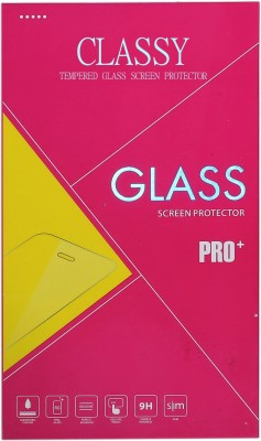 CLASSY-DS--Nexus-6P-Tempered-Glass-for-Huawei-Nexus-6P