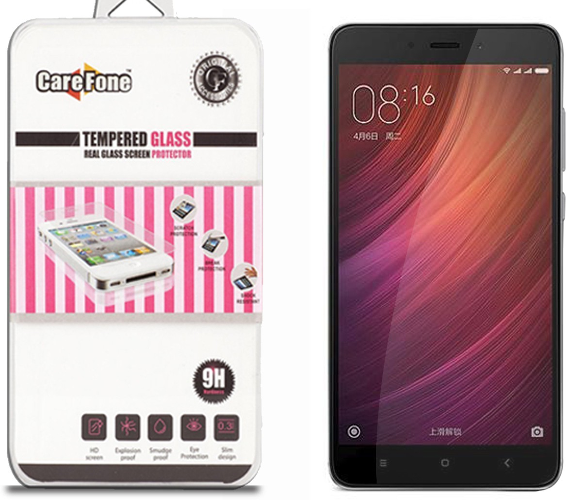 Flipkart - Cases & Screen Guards For All Mobiles