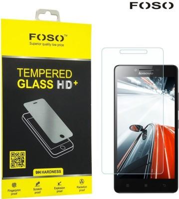 Foso Lenovo A6000 Tempered Glass for Lenovo A6000