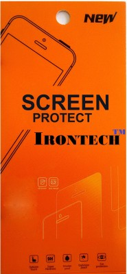 IronTech BlackCobra TP116 Tempered Glass for Sony Xperia Z1 Compact