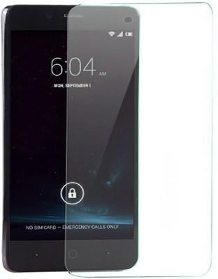 BLAZE GMM3 Tempered Glass for Gionee Marathon M3