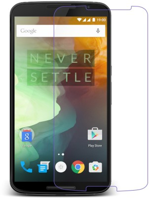 Mobilife MT-Nexus6-TG2 Tempered Glass for Nexus 6