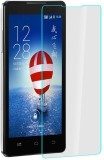 micromax mbq331 Tempered Glass for Micro...