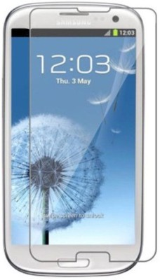 Fashion Fobia S-3 Tempered Glass for Samsung GALAXY s3