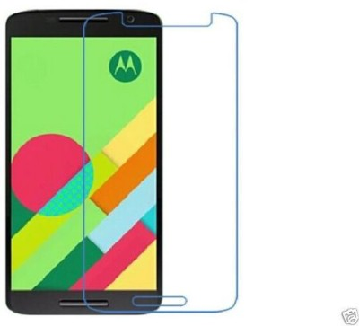 shine today Moto X Play Tempered Glass for Moto X Play