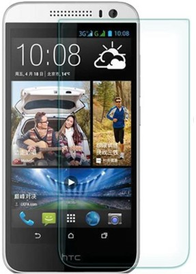 Riviera 321 Tempered Glass for HTC Desire 616