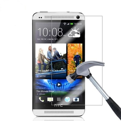 Totta TG000109 Tempered Glass for HTC Desire 616 dual sim
