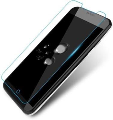 RainbowCrafts RainbowQM016 Tempered Glass for Nexus 6p