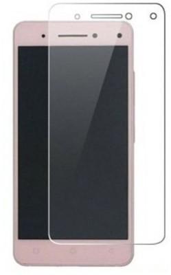 Best Buy TG001 Genuine 9H Hardness Curve Edge Tempered Glass for Lenovo Vibe S1