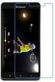 Cavity Tempered Glass Guard for Lenovo K...