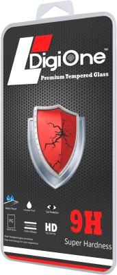 Digione DG-0039 Tempered Glass for Sony Xperia Z2
