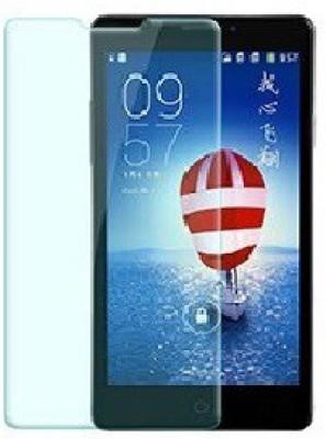 Stadum Aone Tempered Glass for Micromax Yu Yureka