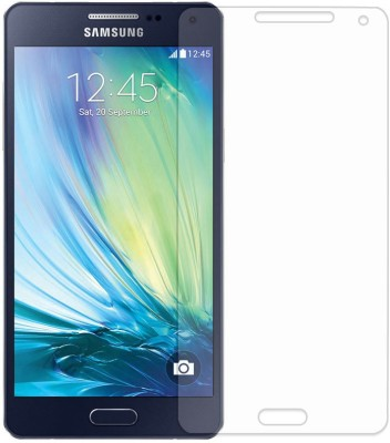 BS Enterprise SM-A500F Tempered Glass for Samsung Galaxy A5 SM-A500F