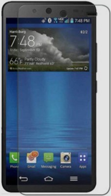 Sandrock Sns200 Tempered Glass for Micromax Bolt Q331