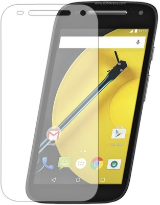 Kiko E 2 (2nd Gen) Tempered Glass for Motorola Moto E (2nd Gen)