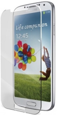 Rolaxen Rxn0744 Tempered Glass for Samsung Galaxy S4