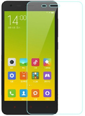 Nemobiles ne-R2-P-660 Tempered Glass for Xiaomi Redmi 2 Prime