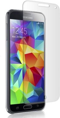 Kuchkhas KK-TG-11 Tempered Glass for Samsung Galaxy S5